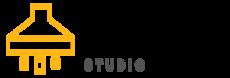 Konyhabutor Studio